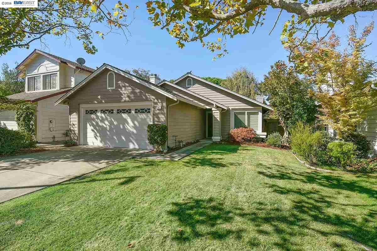 Buying or Selling ALAMEDA Real Estate, MLS:40759144, Call The Gregori Group 800-981-3134
