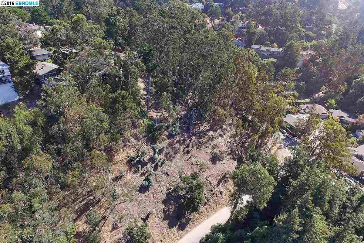 Additional photo for property listing at Scout Road Scout Road Oakland, カリフォルニア 94611 アメリカ合衆国