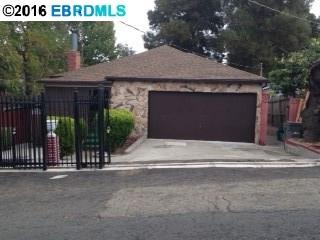 Buying or Selling OAKLAND Real Estate, MLS:40759413, Call The Gregori Group 800-981-3134