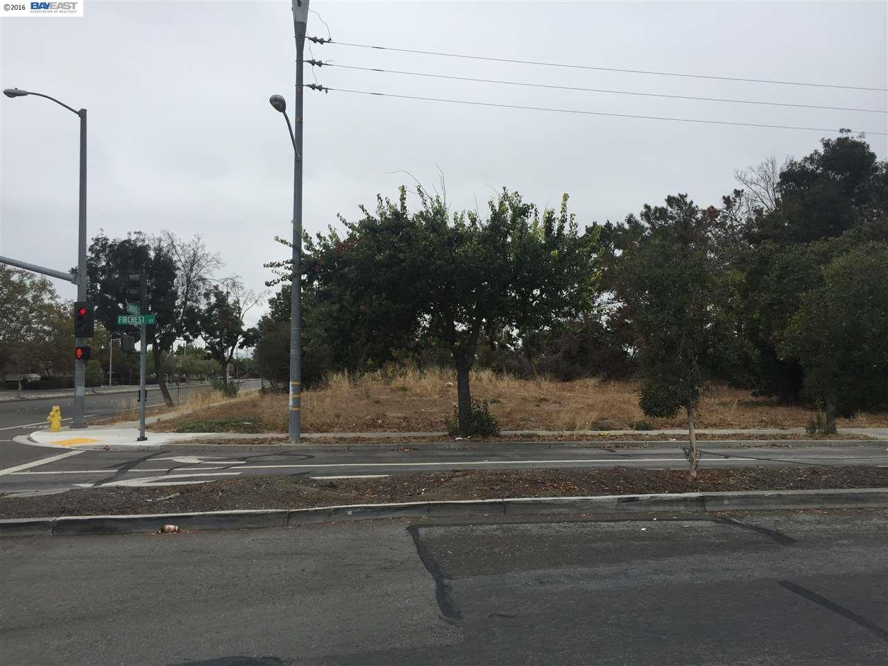 Land for Sale at 6953 Jarvis Avenue Newark, California 94560 United States