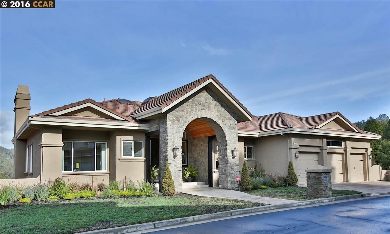 Buying or Selling OAKLAND Real Estate, MLS:40759674, Call The Gregori Group 800-981-3134