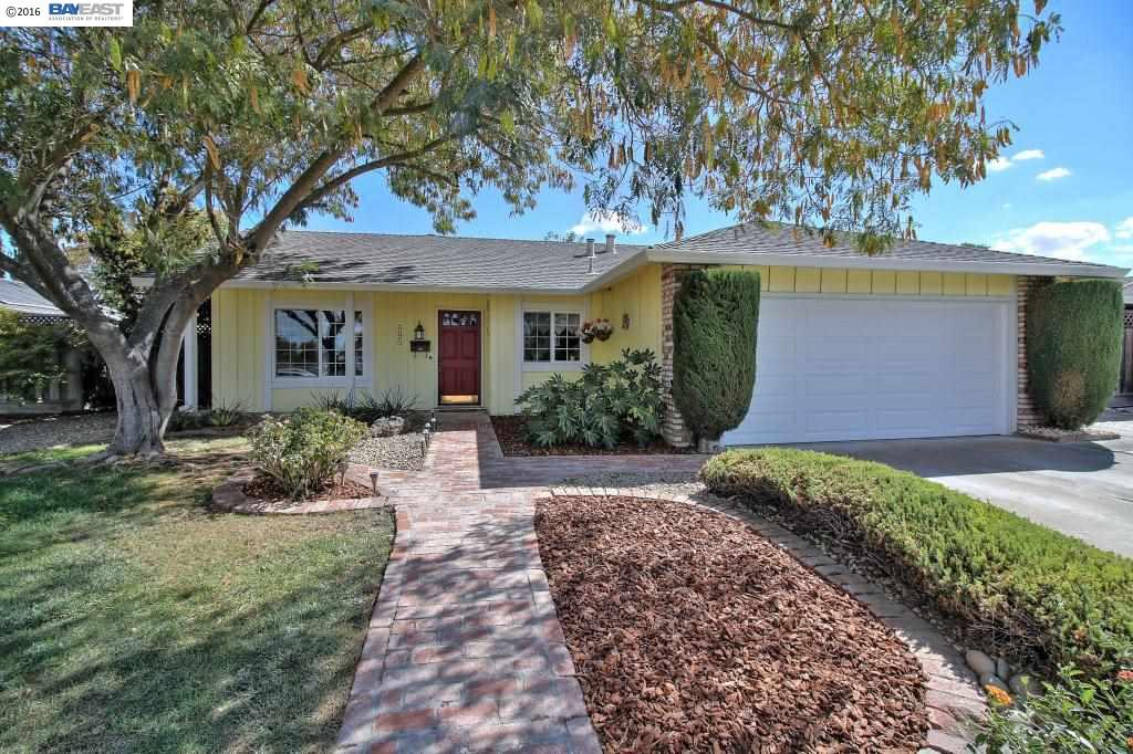 Buying or Selling LIVERMORE Real Estate, MLS:40759727, Call The Gregori Group 800-981-3134