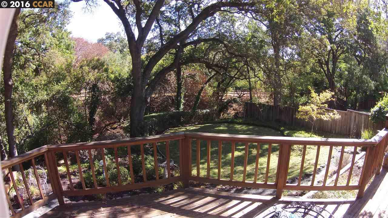 Additional photo for property listing at 1888 Green Valley Road  Alamo, カリフォルニア 94507 アメリカ合衆国