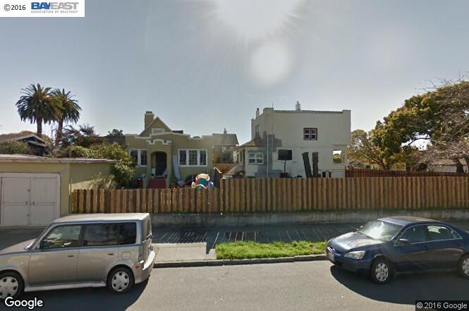 Buying or Selling BERKELEY Real Estate, MLS:40759798, Call The Gregori Group 800-981-3134