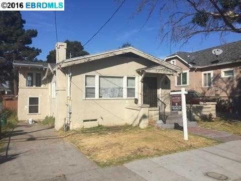 Buying or Selling OAKLAND Real Estate, MLS:40760370, Call The Gregori Group 800-981-3134