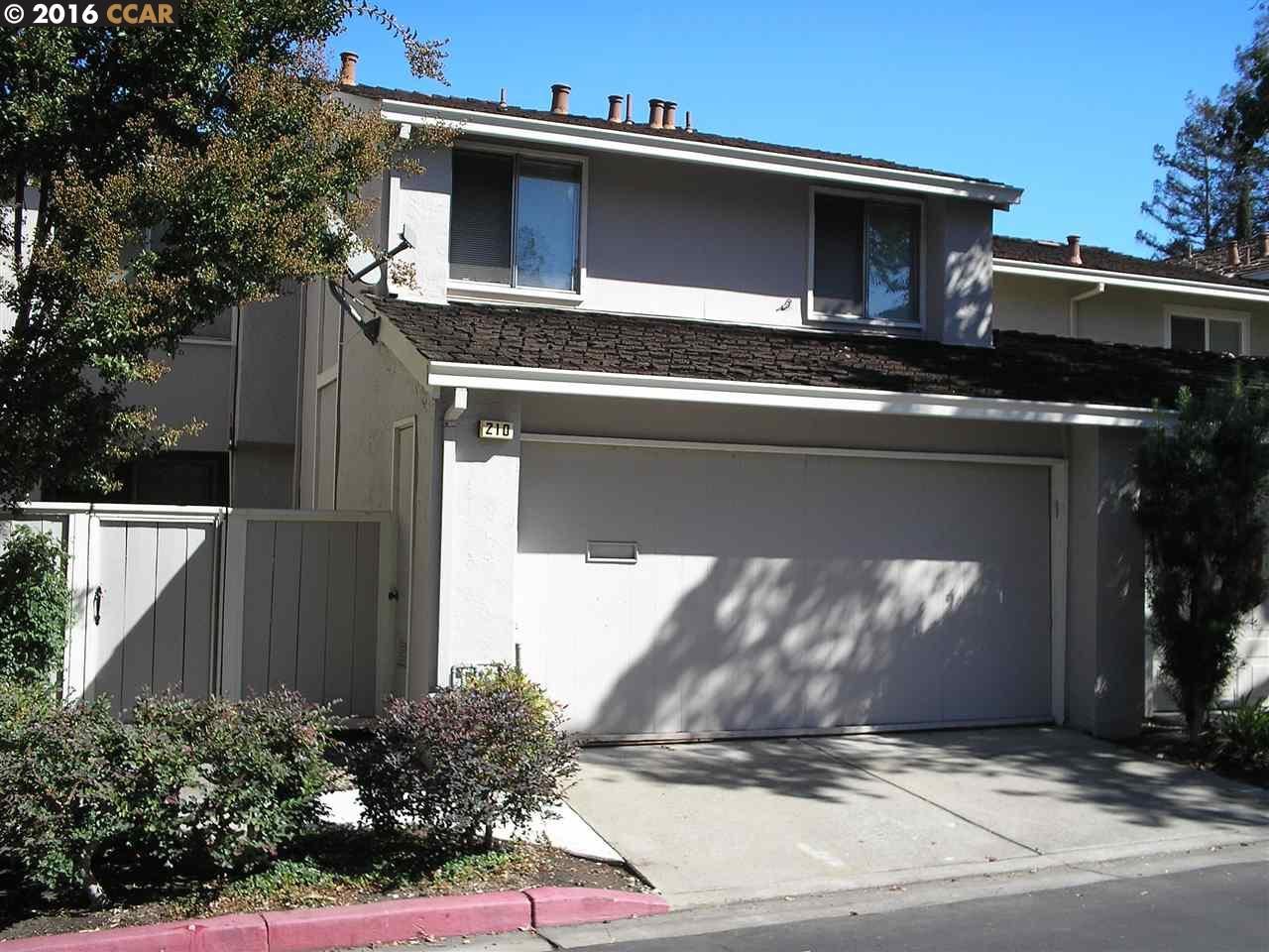 Buying or Selling WALNUT CREEK Real Estate, MLS:40760404, Call The Gregori Group 800-981-3134