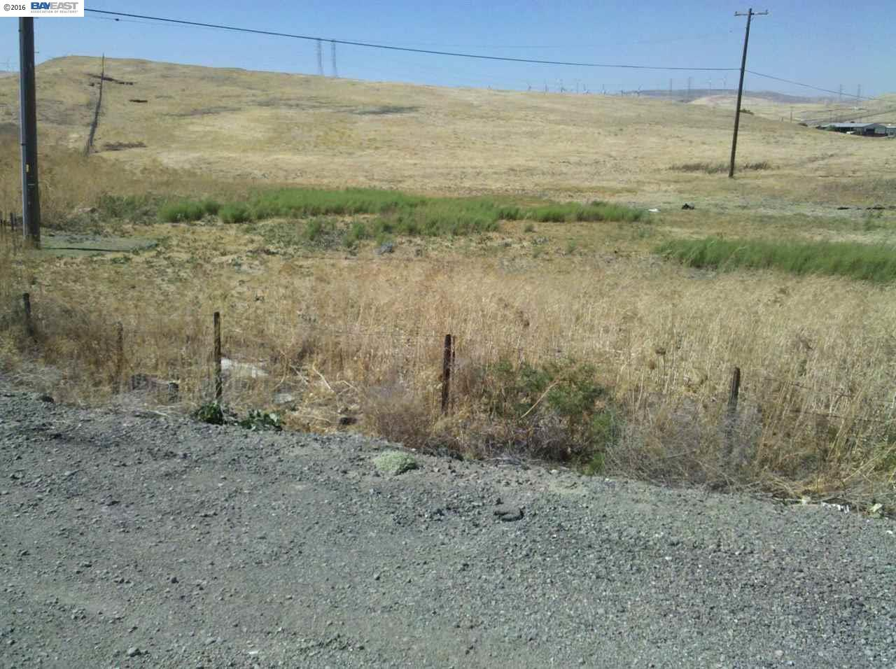 Additional photo for property listing at 580 & Grant Line Road  Livermore, California 94551 United States