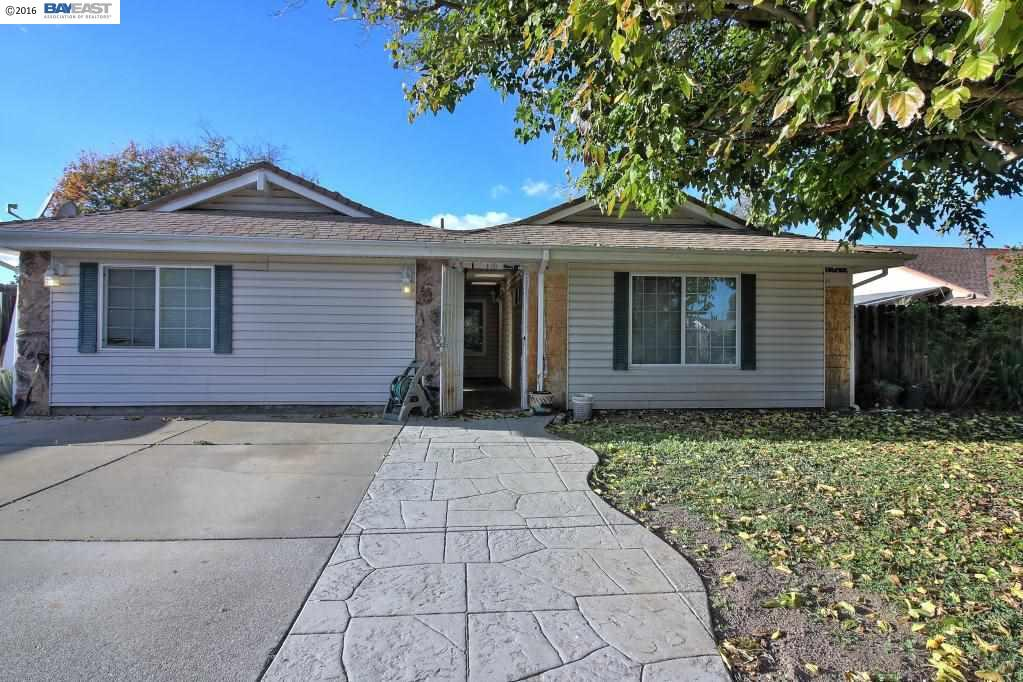 Buying or Selling LIVERMORE Real Estate, MLS:40760591, Call The Gregori Group 800-981-3134