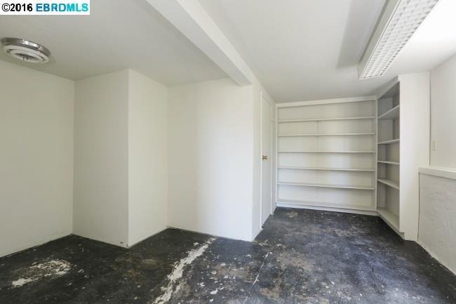 Additional photo for property listing at 1623 TACOMA Avenue  Berkeley, 加利福尼亞州 94707 美國