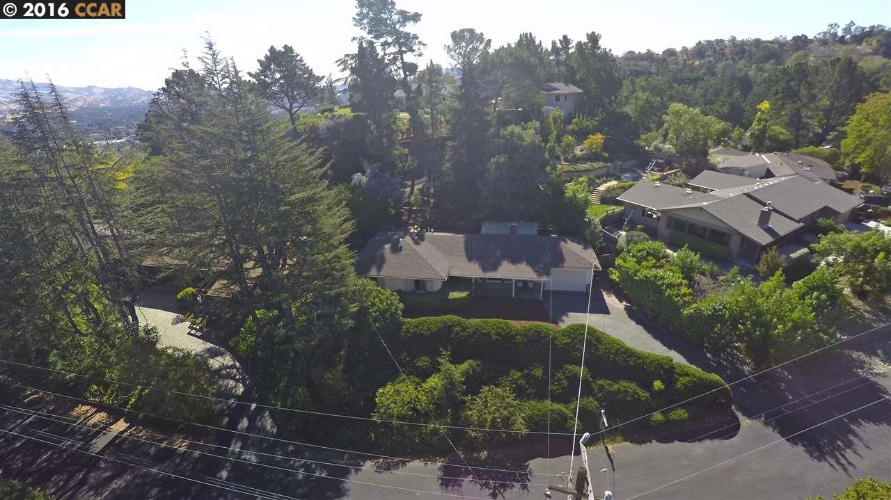 Additional photo for property listing at 157 Hilltop Crescent  Walnut Creek, California 94597 United States