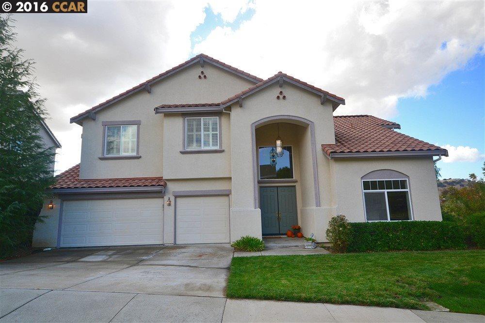 concord ca homes listing report jennifer romiti real estate agent contra costa county ca