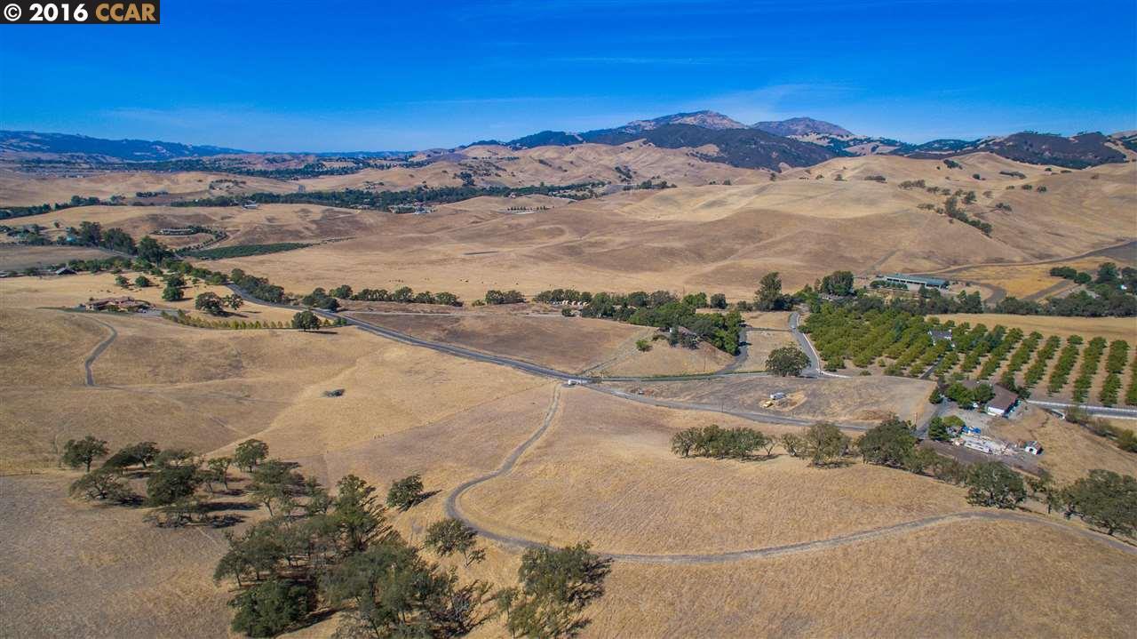 Land for Sale at Highland Road Pleasanton, California 94583 United States