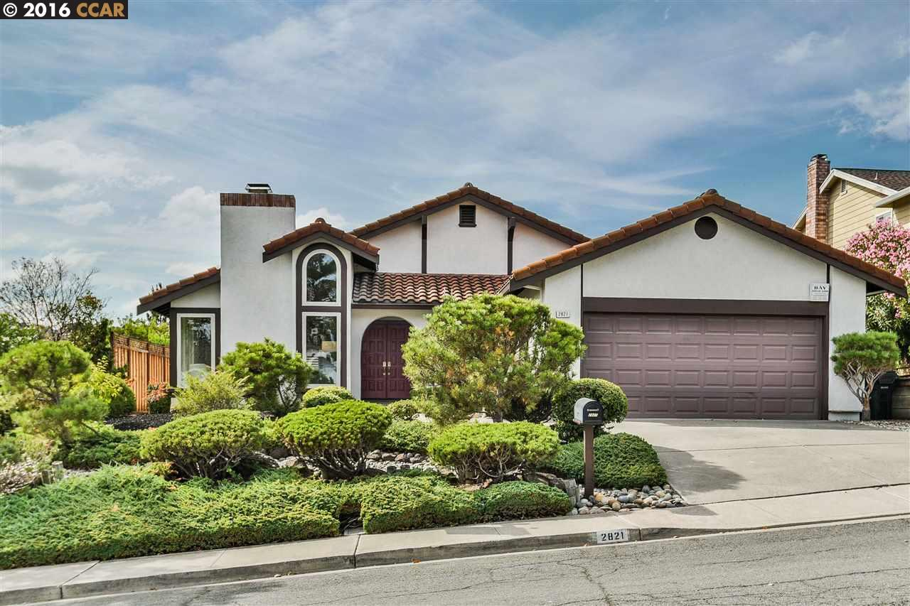 singles in pleasant hill Zillow has 73 homes for sale in pleasant hill ca view listing photos, review sales history, and use our detailed real estate filters to find the perfect place.