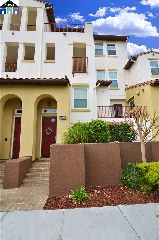Buying or Selling DUBLIN Real Estate, MLS:40761173, Call The Gregori Group 800-981-3134