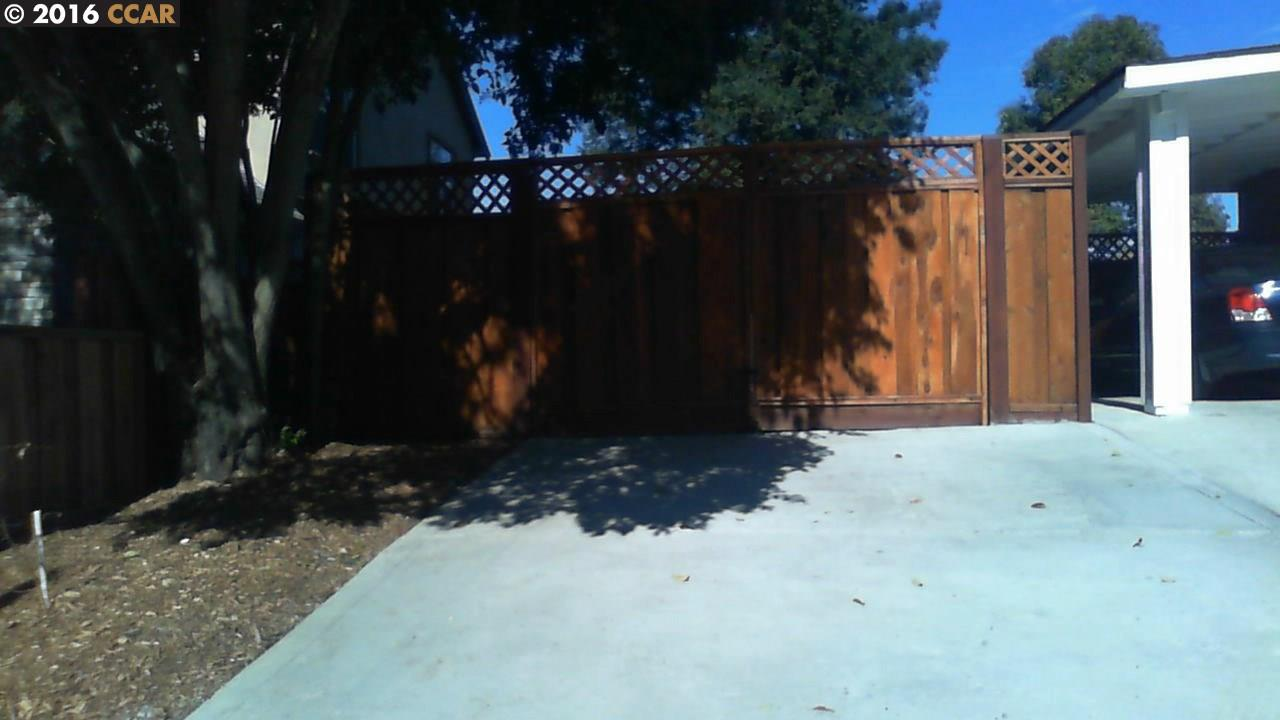 Additional photo for property listing at 3121 Cowell Road 3121 Cowell Road Concord, Калифорния 94520 Соединенные Штаты