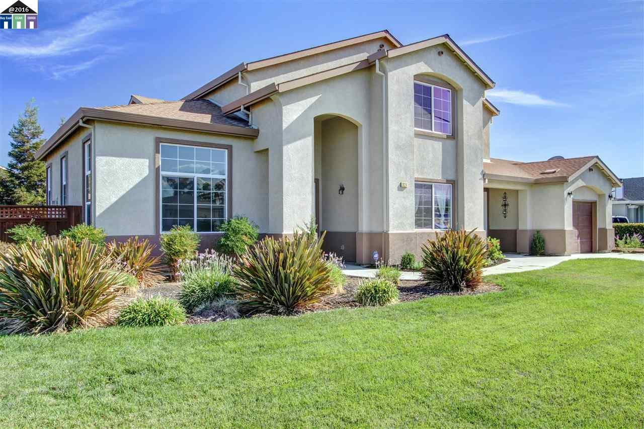 Additional photo for property listing at 28214 S Lindly Lane 28214 S Lindly Lane Tracy, California 95304 Estados Unidos