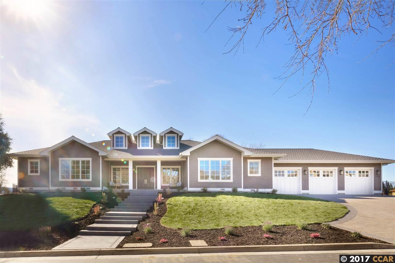Buying or Selling DANVILLE Real Estate, MLS:40761491, Call The Gregori Group 800-981-3134
