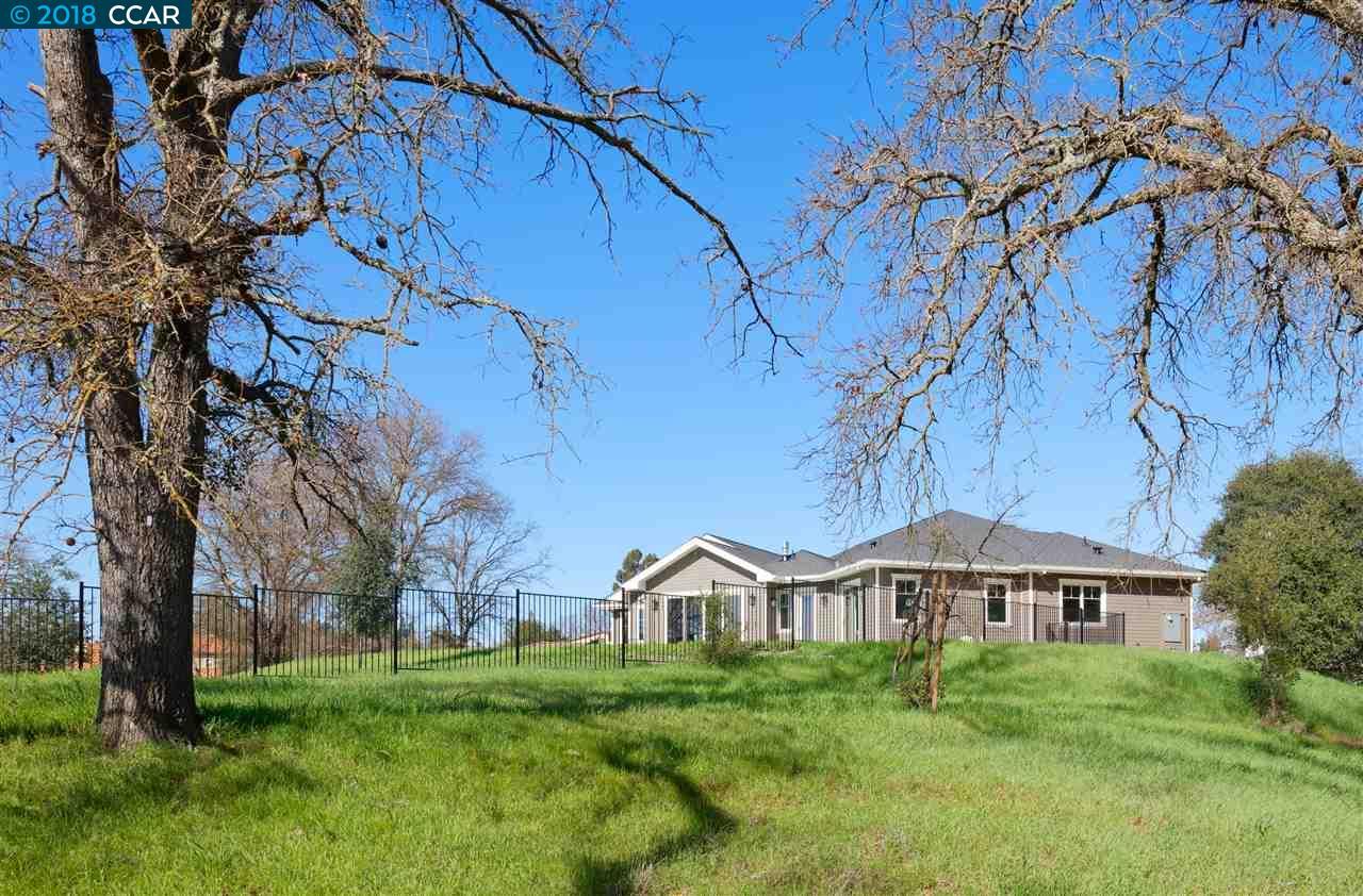 150 HILL ROAD, DANVILLE, CA 94526  Photo