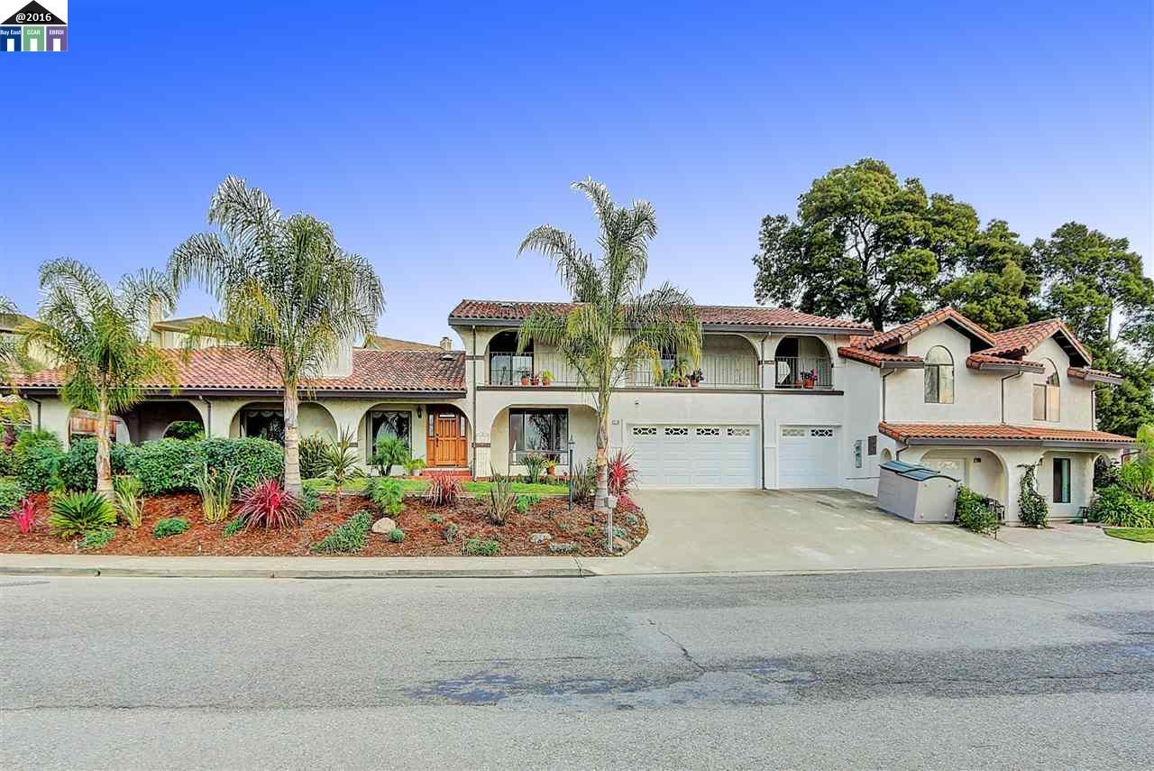 Buying or Selling CASTRO VALLEY Real Estate, MLS:40761601, Call The Gregori Group 800-981-3134