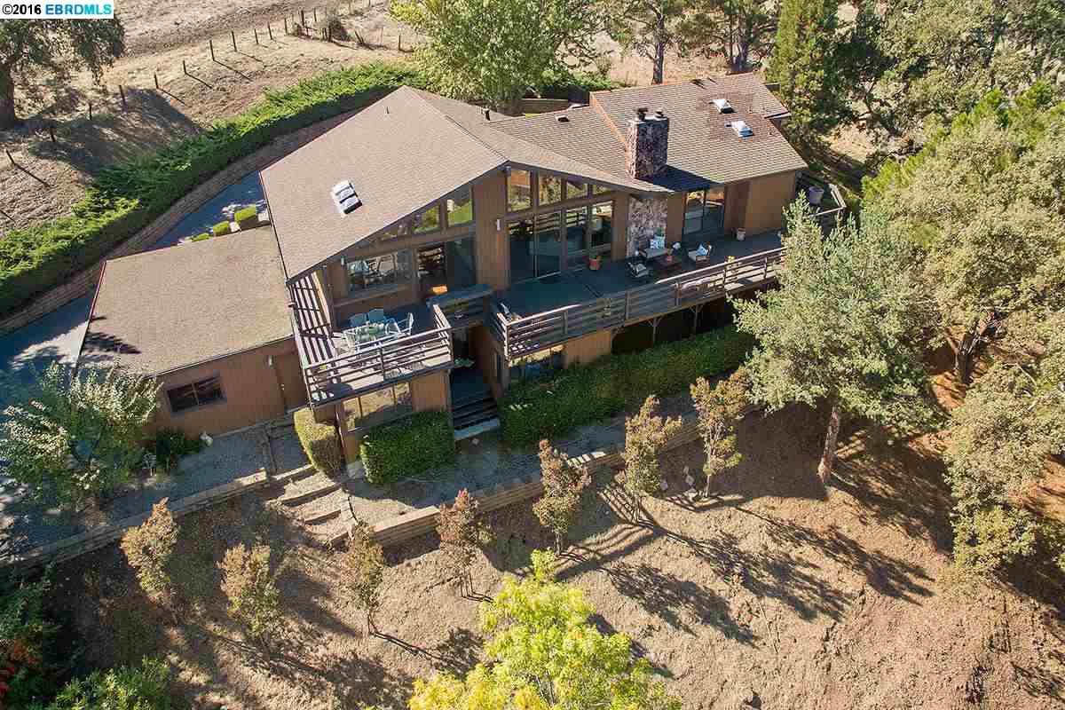 Buying or Selling DANVILLE Real Estate, MLS:40761647, Call The Gregori Group 800-981-3134