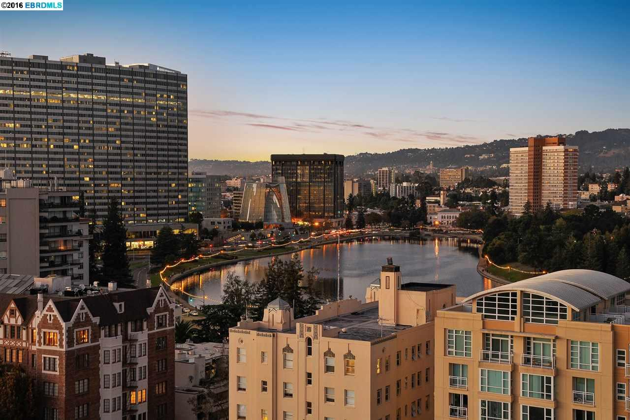 Buying or Selling OAKLAND Real Estate, MLS:40761701, Call The Gregori Group 800-981-3134