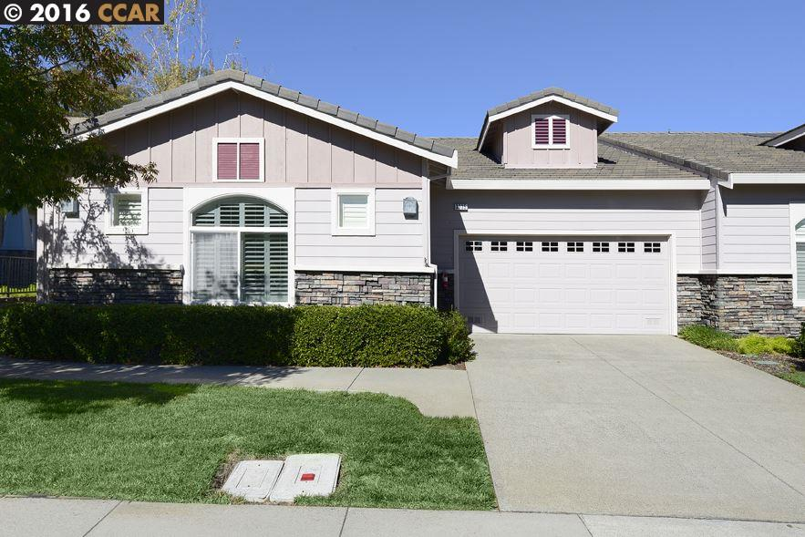 Buying or Selling WALNUT CREEK Real Estate, MLS:40761870, Call The Gregori Group 800-981-3134