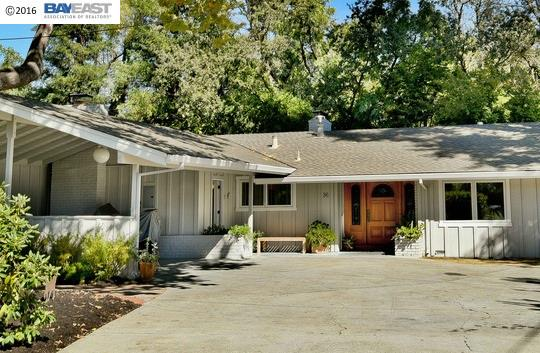 Buying or Selling DANVILLE Real Estate, MLS:40762125, Call The Gregori Group 800-981-3134