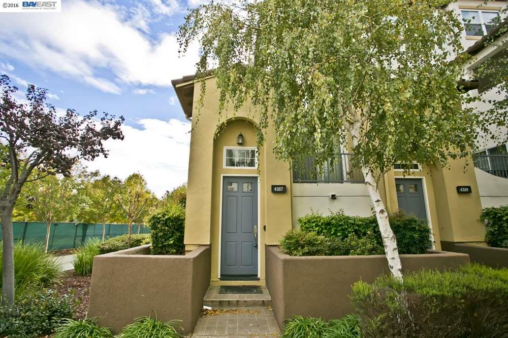 Buying or Selling DUBLIN Real Estate, MLS:40762319, Call The Gregori Group 800-981-3134