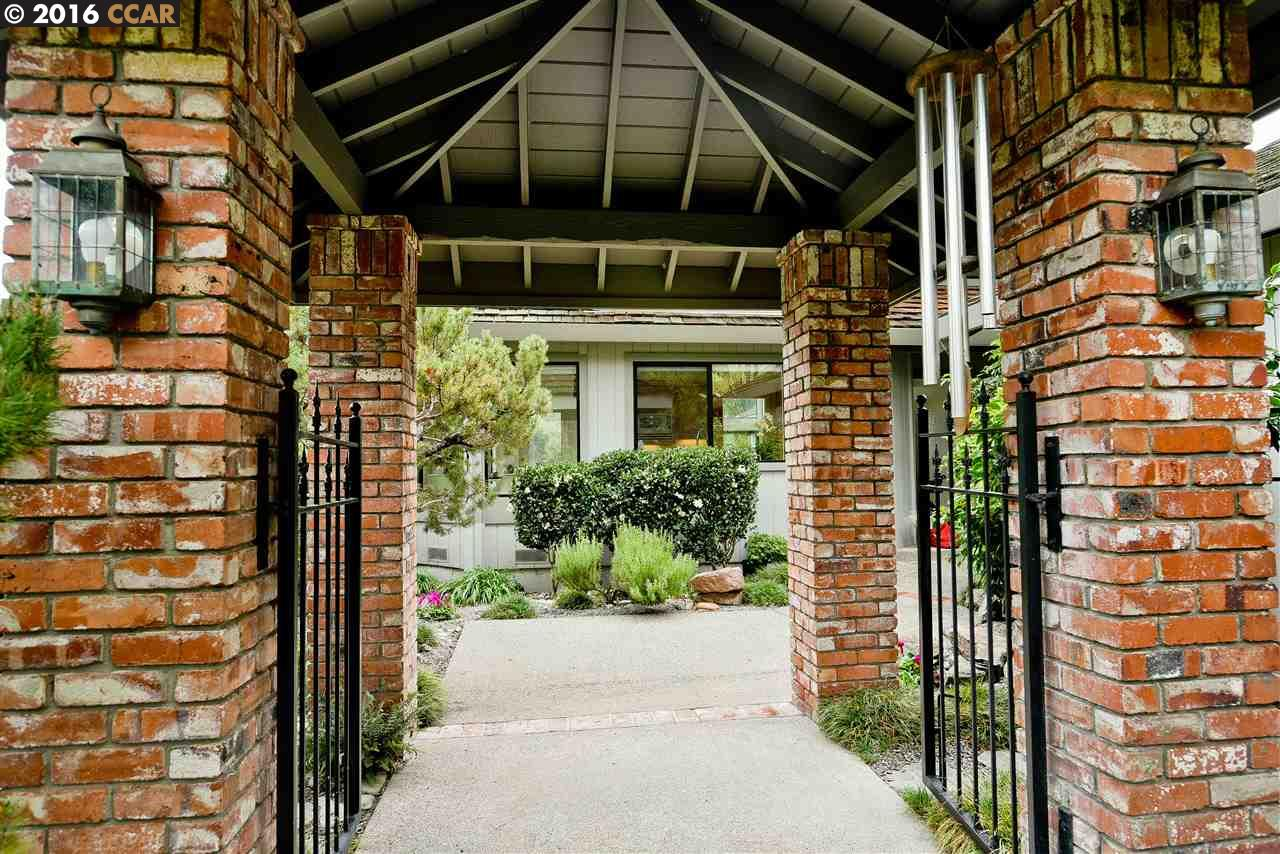 Buying or Selling DANVILLE Real Estate, MLS:40762798, Call The Gregori Group 800-981-3134