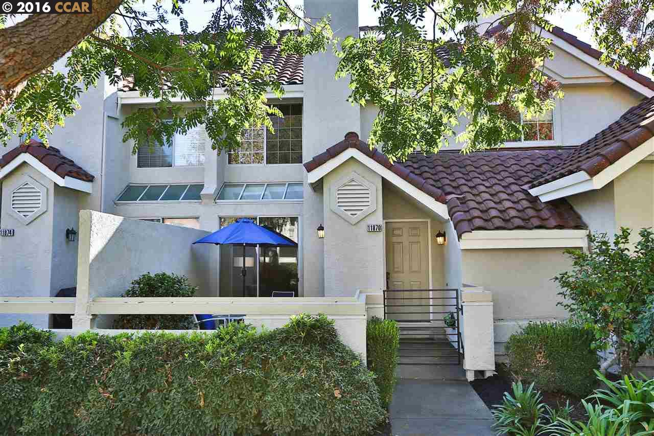 Buying or Selling DUBLIN Real Estate, MLS:40762878, Call The Gregori Group 800-981-3134