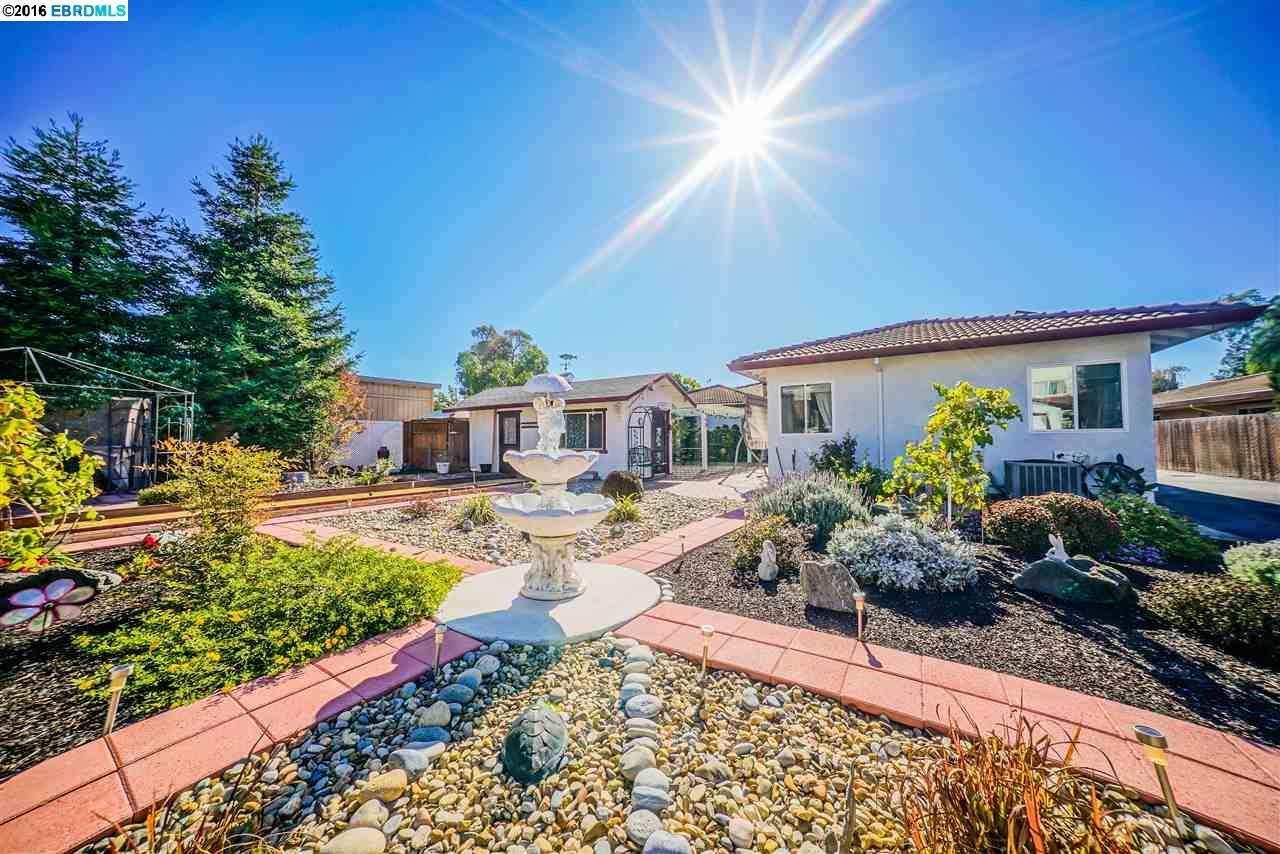 Buying or Selling LIVERMORE Real Estate, MLS:40763135, Call The Gregori Group 800-981-3134