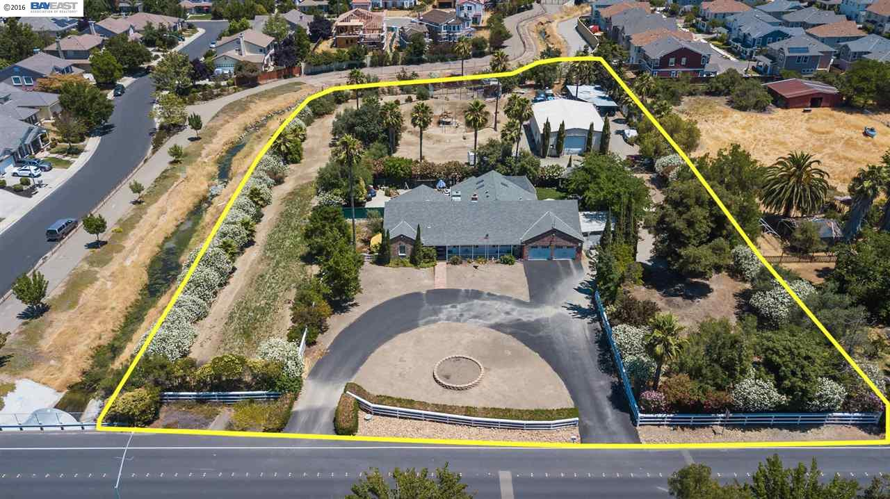 Buying or Selling LIVERMORE Real Estate, MLS:40763312, Call The Gregori Group 800-981-3134