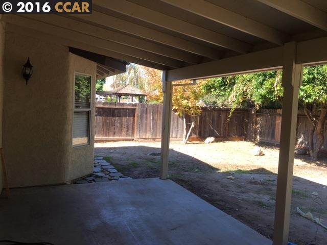 Additional photo for property listing at 1825 Blueridge Court  Modesto, カリフォルニア 95351 アメリカ合衆国