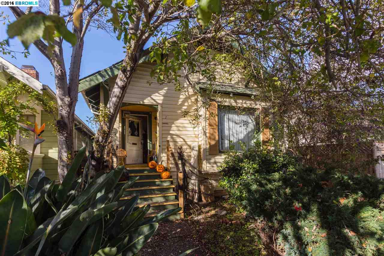 Buying or Selling BERKELEY Real Estate, MLS:40763792, Call The Gregori Group 800-981-3134