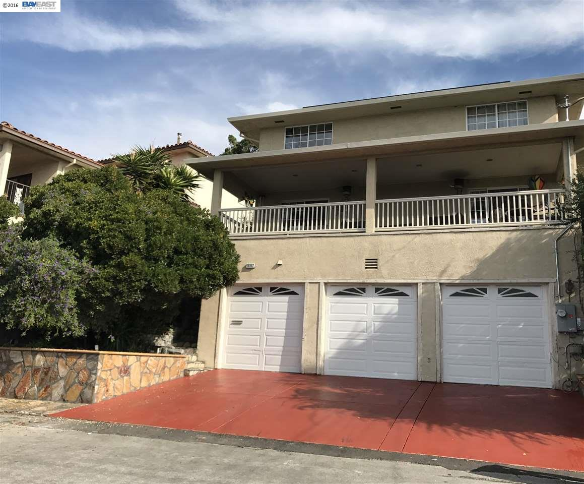 Buying or Selling SAN LEANDRO Real Estate, MLS:40763806, Call The Gregori Group 800-981-3134