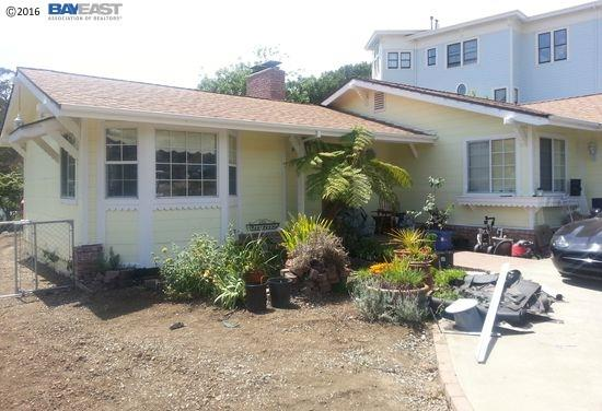 Buying or Selling OAKLAND Real Estate, MLS:40763823, Call The Gregori Group 800-981-3134
