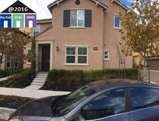 Buying or Selling DUBLIN Real Estate, MLS:40763932, Call The Gregori Group 800-981-3134