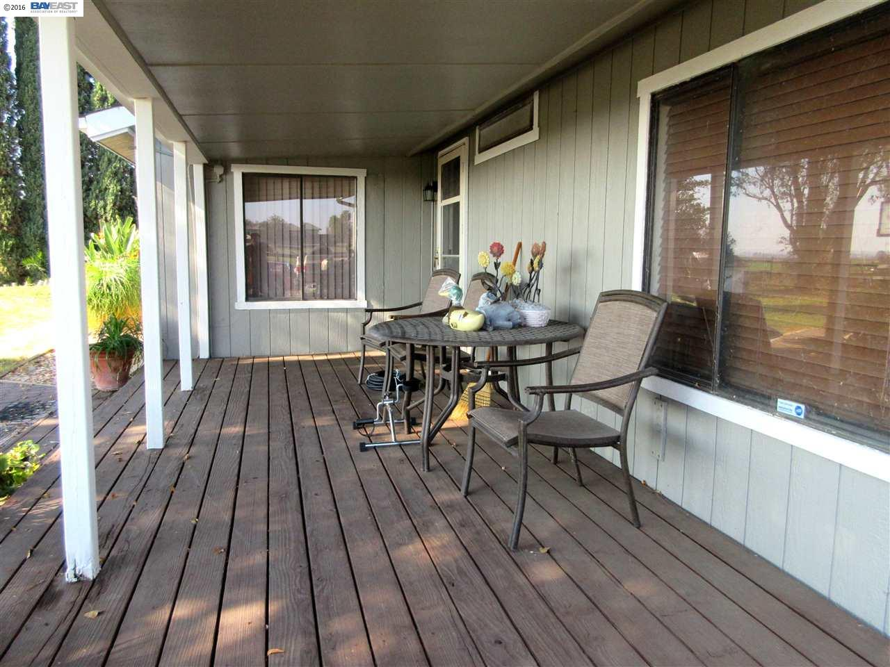 Additional photo for property listing at 12271 W Bethany Road 12271 W Bethany Road Tracy, California 95304 United States