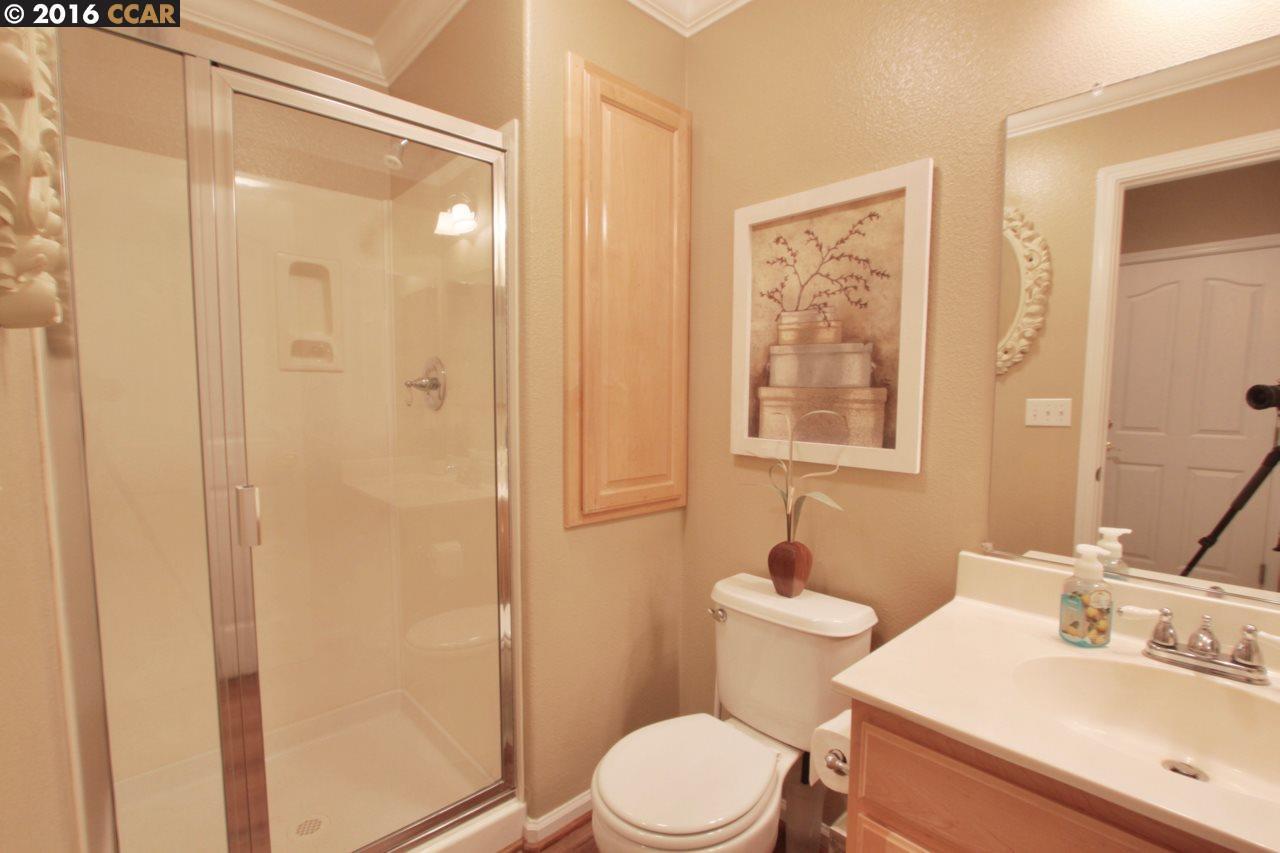 Additional photo for property listing at 715 Pradera Way  San Ramon, California 94583 United States