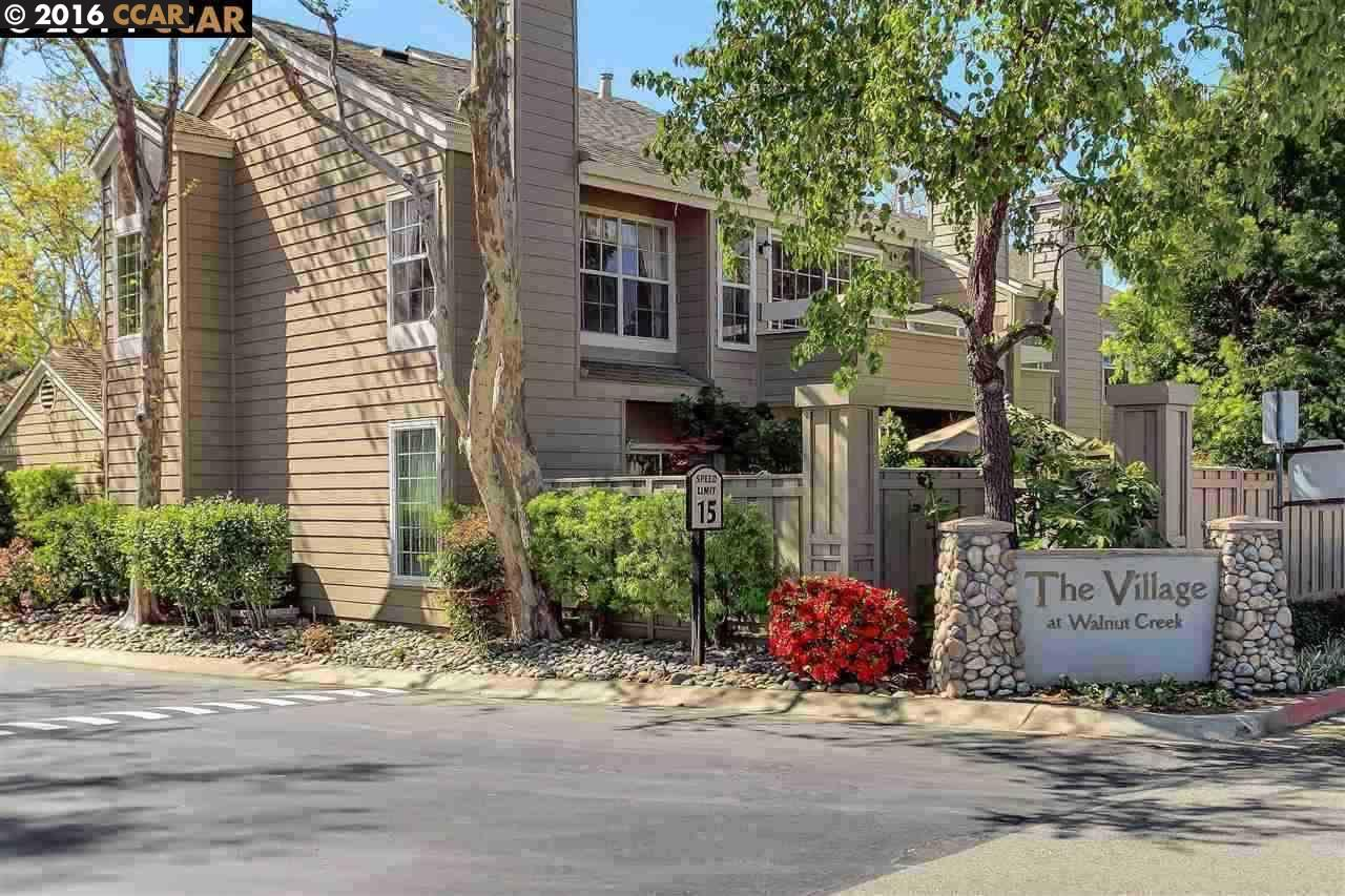 Buying or Selling WALNUT CREEK Real Estate, MLS:40764252, Call The Gregori Group 800-981-3134