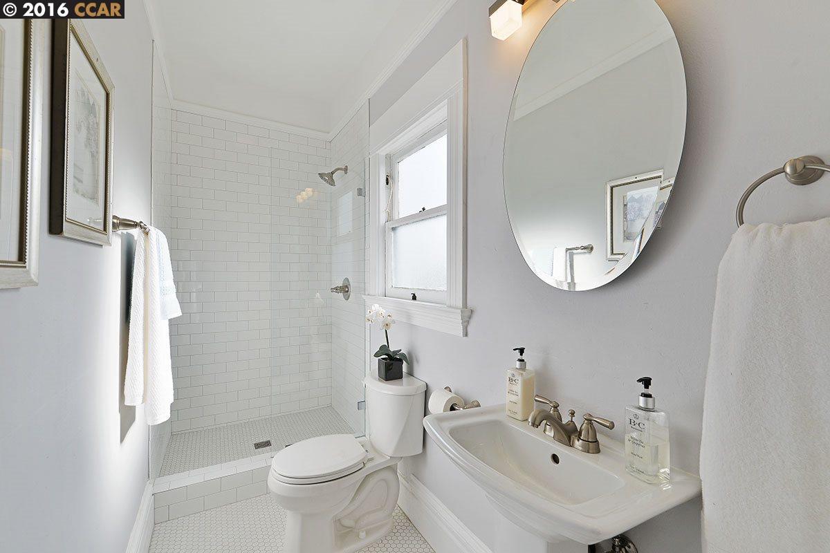 Additional photo for property listing at 1218 Chestnut Street  Alameda, Калифорния 94501 Соединенные Штаты