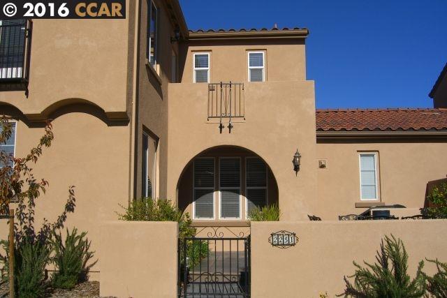 2231, Cedarwood Loop San Ramon Ca 94582