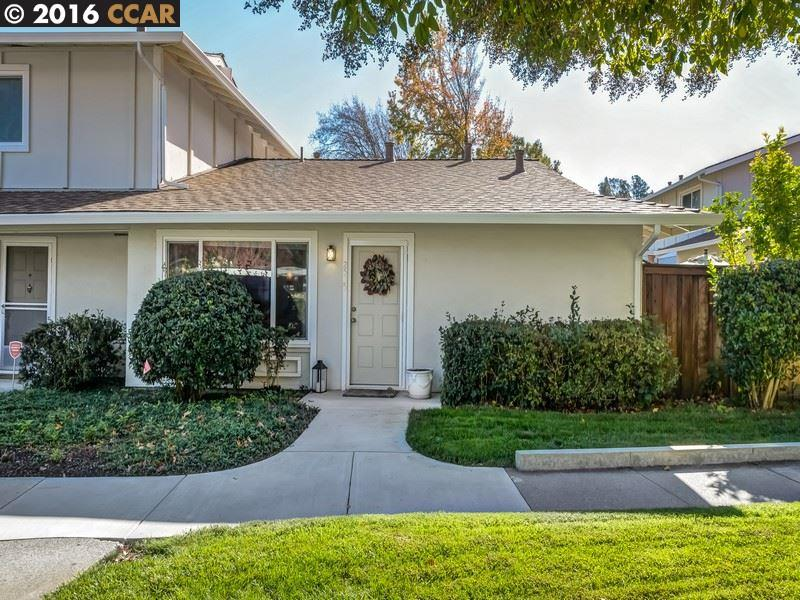 Additional photo for property listing at 2535 Twin Creeks Drive  San Ramon, Californie 94583 États-Unis