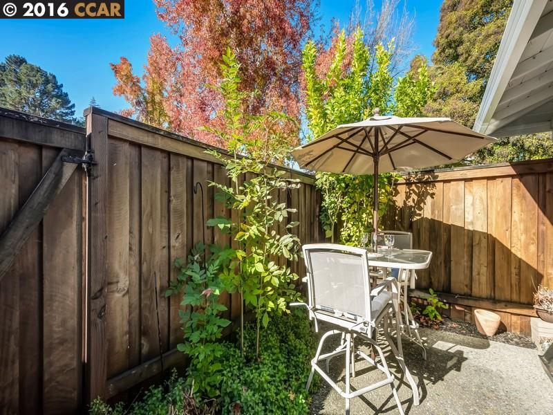 Additional photo for property listing at 2535 Twin Creeks Drive  San Ramon, カリフォルニア 94583 アメリカ合衆国