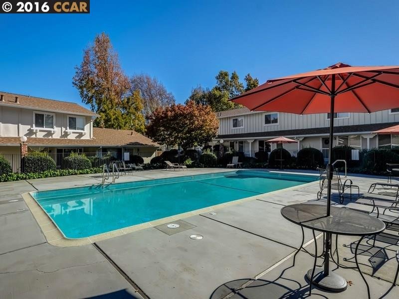 Additional photo for property listing at 2535 Twin Creeks Drive  San Ramon, California 94583 United States
