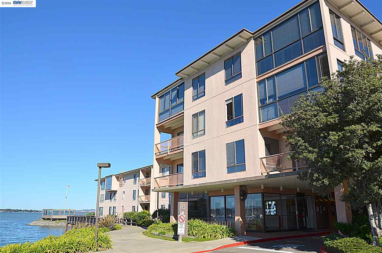 8 Admiral Dr A333 Emeryville Ca 94608 All East Bay Properties