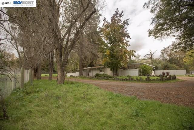 Additional photo for property listing at 5574 Old School Road 5574 Old School Road Danville, Kalifornien 94588 Vereinigte Staaten