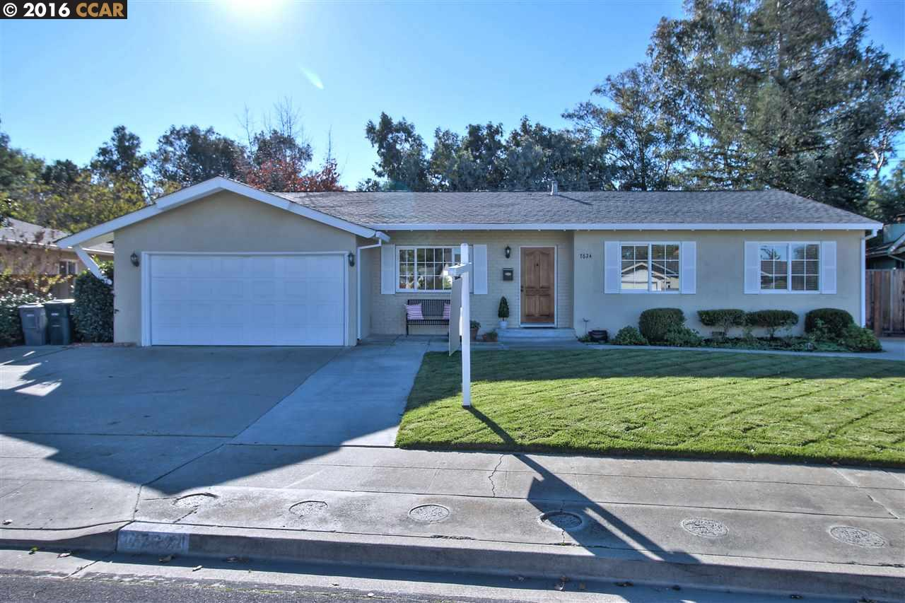 Buying or Selling DUBLIN Real Estate, MLS:40765302, Call The Gregori Group 800-981-3134