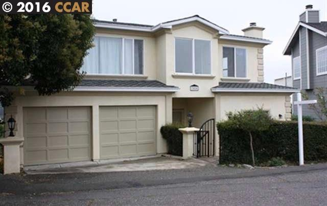 , BERKELEY, CA 94705