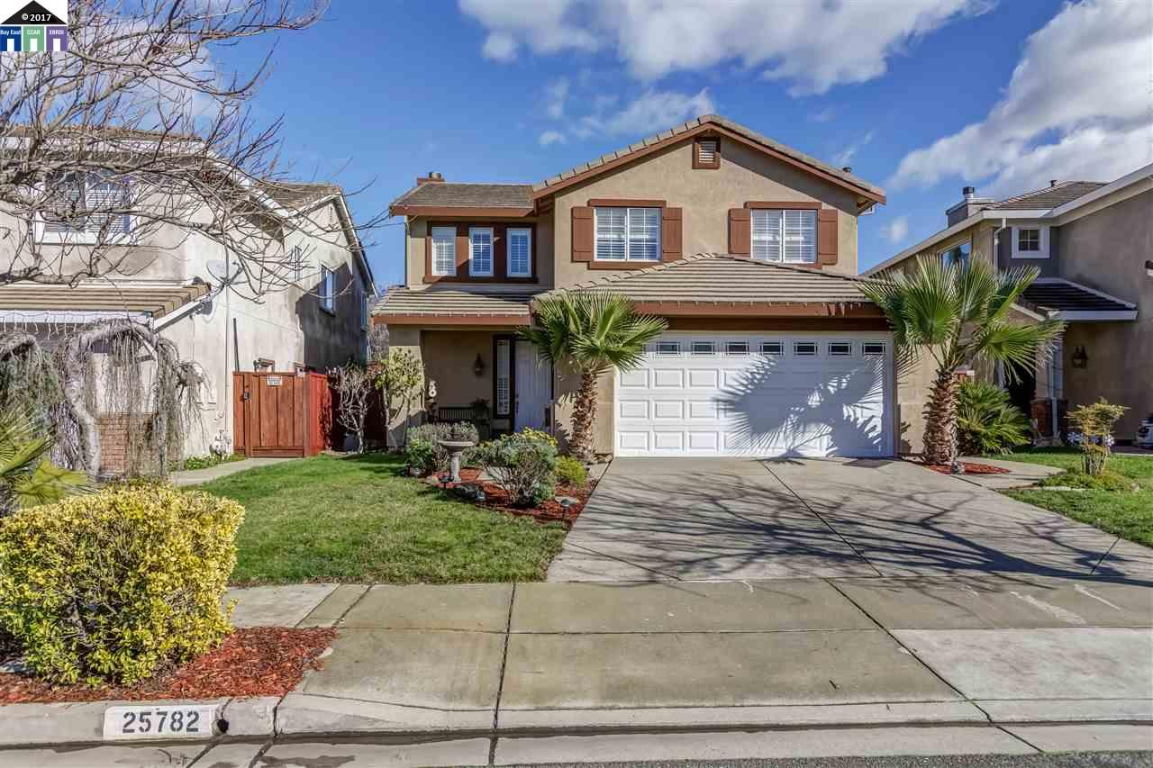 Buying or Selling CASTRO VALLEY Real Estate, MLS:40765629, Call The Gregori Group 800-981-3134